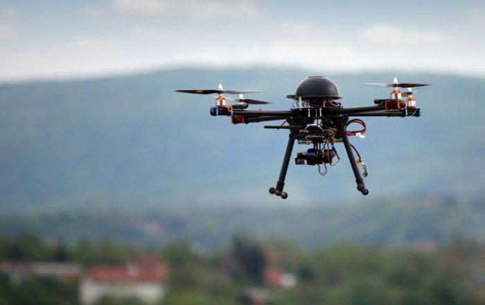 drones-clarks-of-amersham_jpg