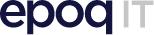 epoq it services logo