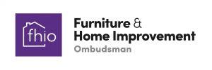 Furniture & Home Improvement Ombudsman